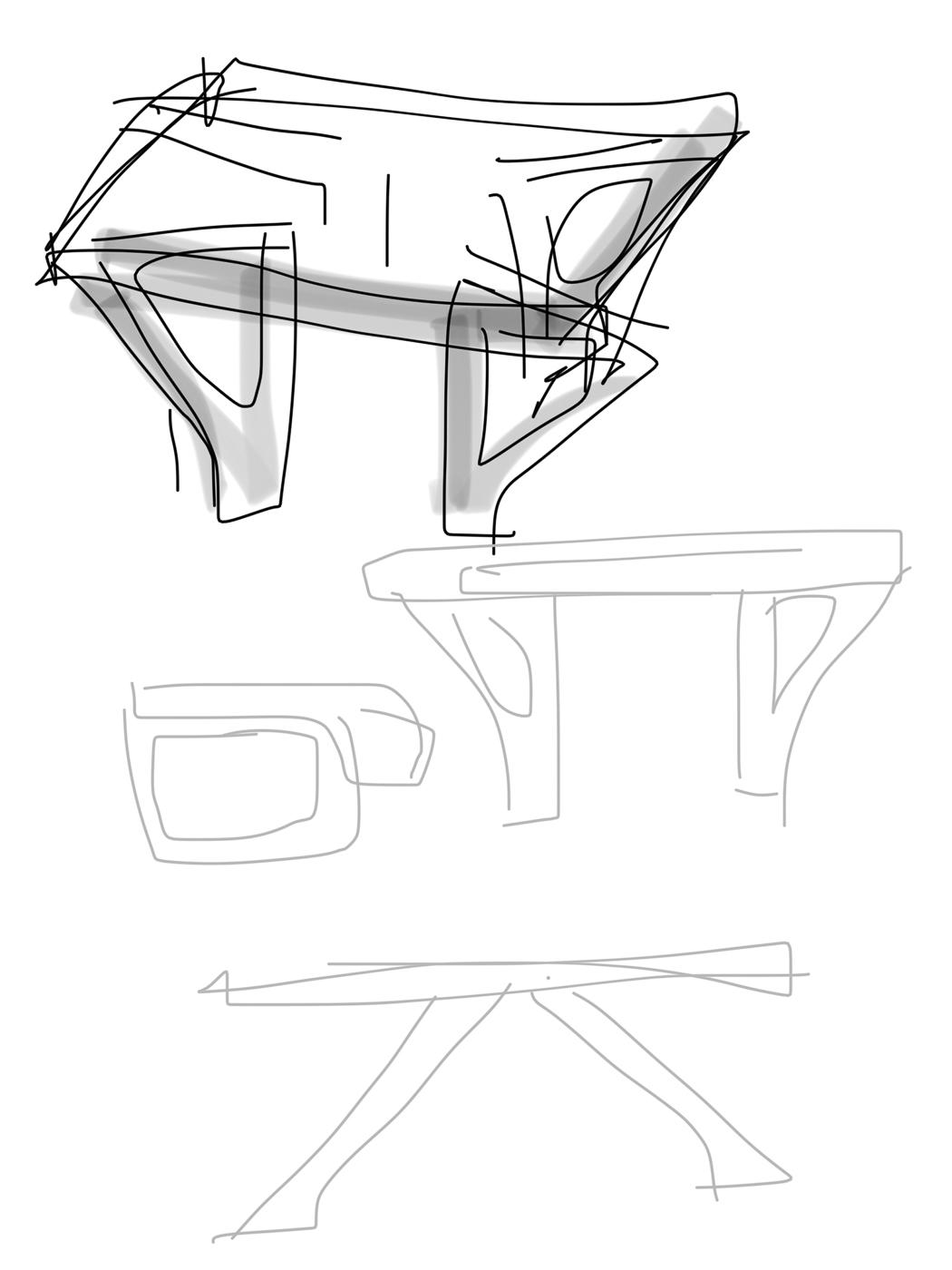 Sketch-405.jpg