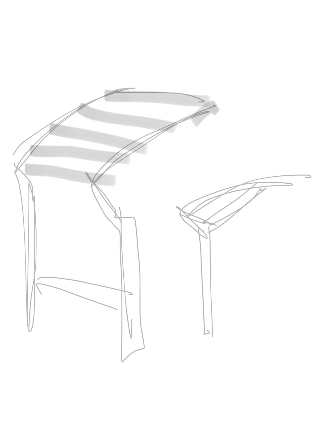 Sketch-399.jpg