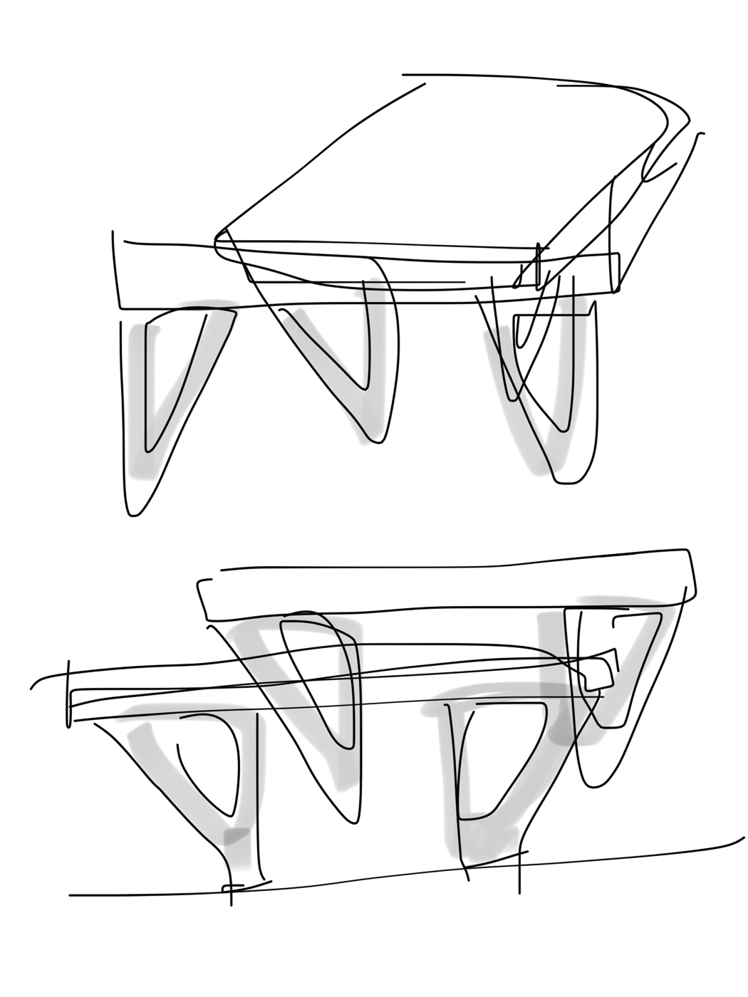 Sketch-392.jpg