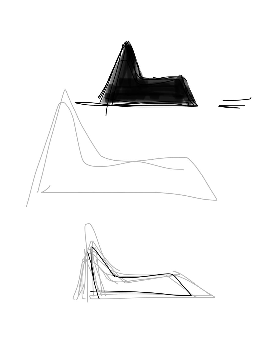 Sketch-386.jpg