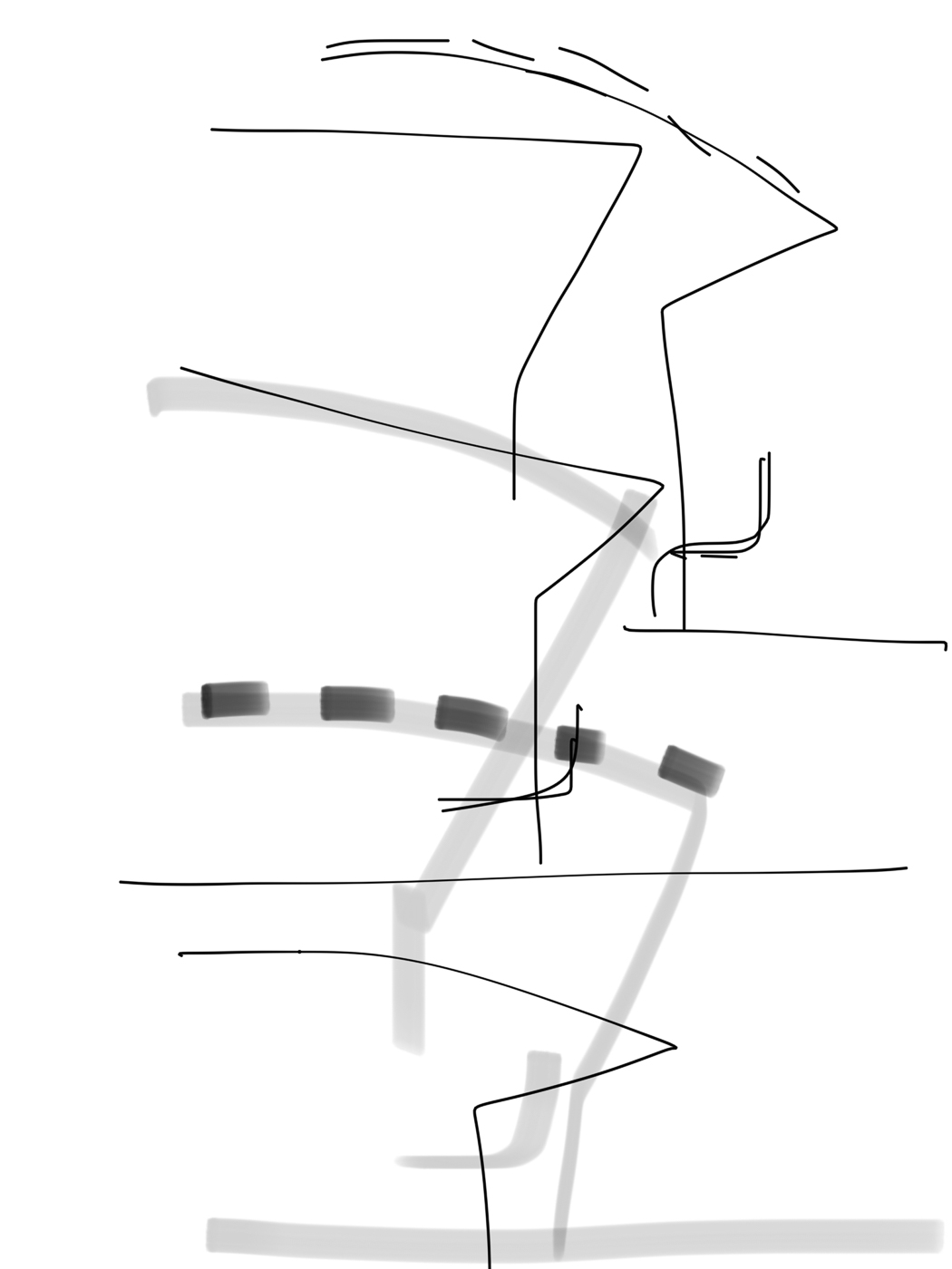 Sketch-387.jpg