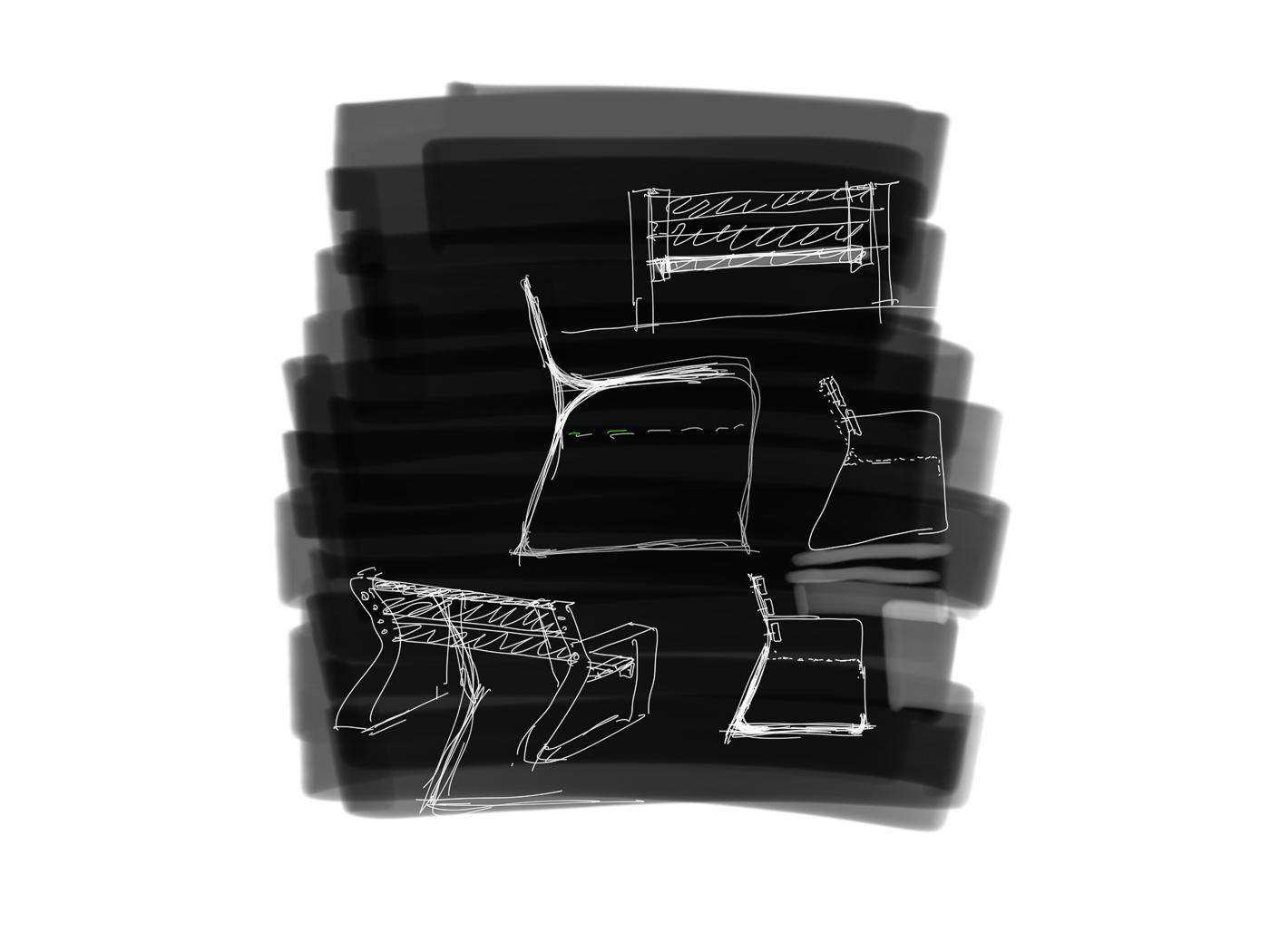 Sketch-374.jpg
