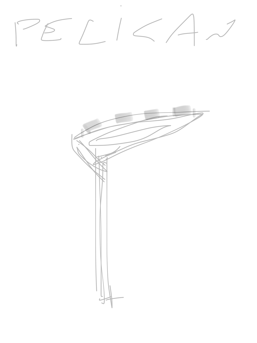 Sketch-378.jpg