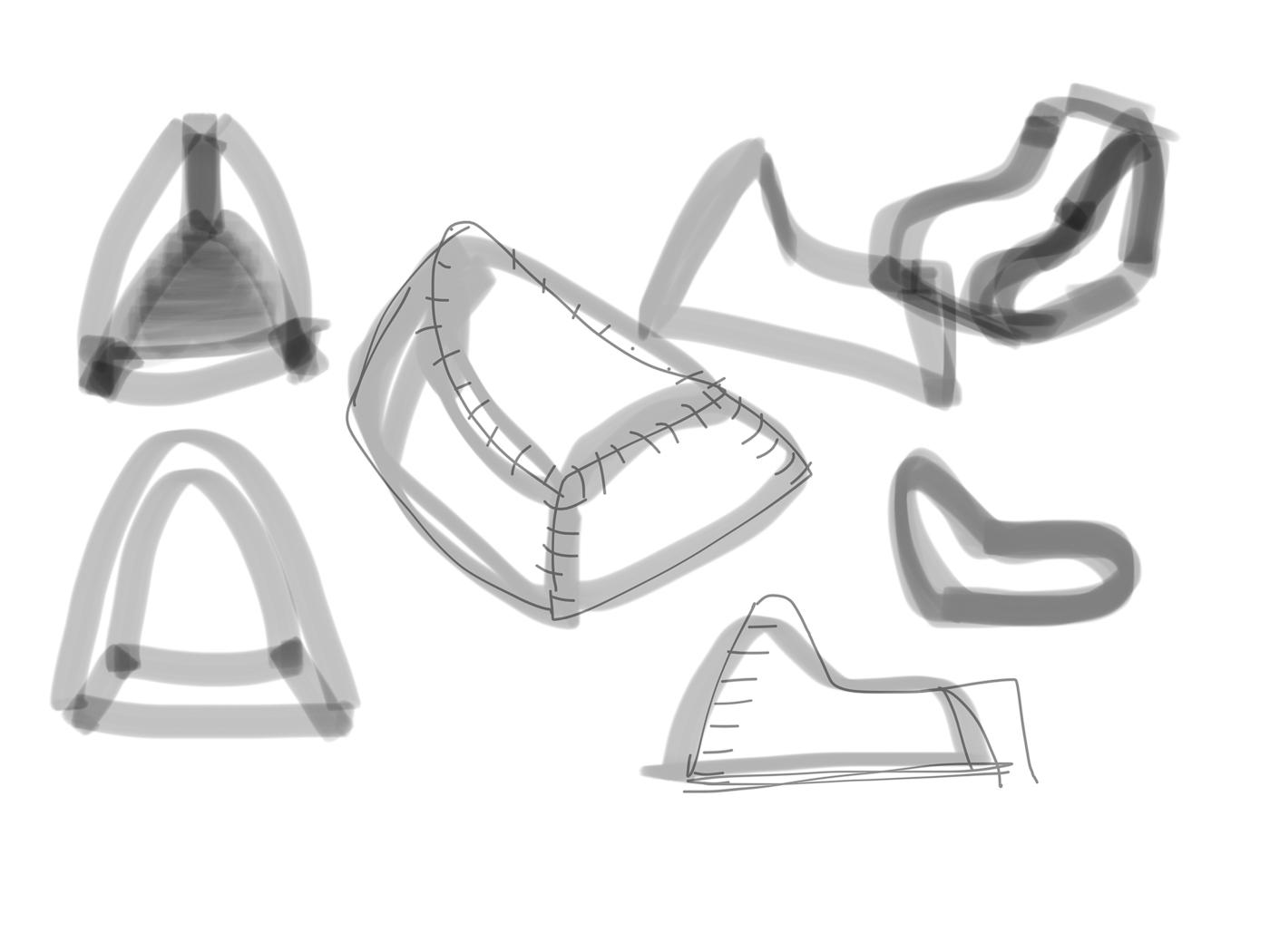 Sketch-368.jpg