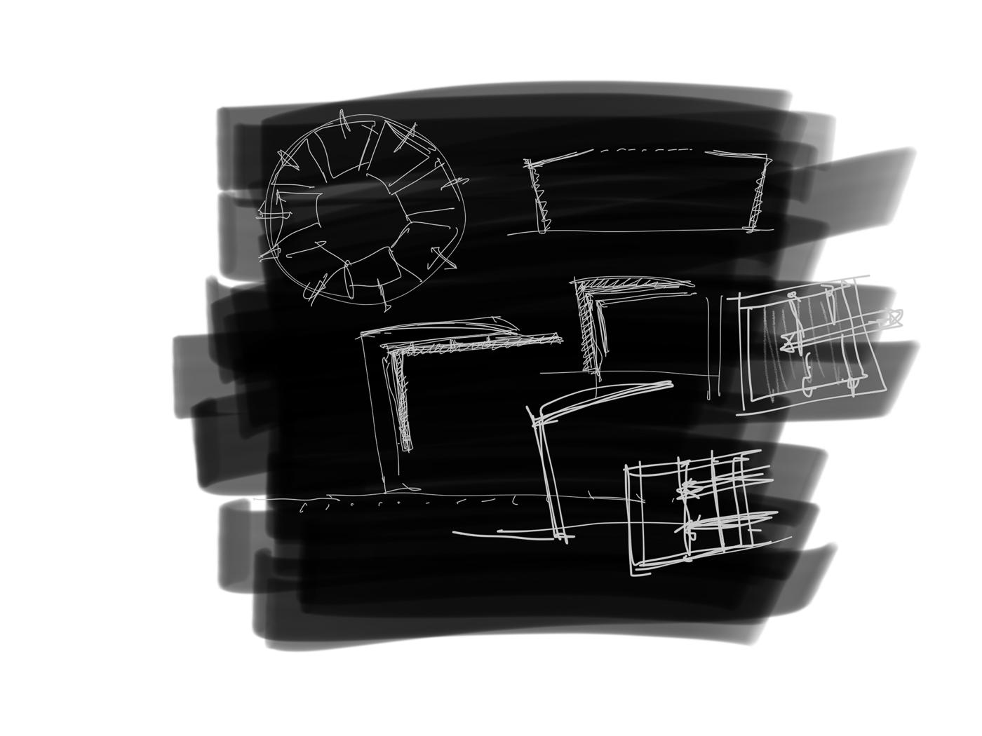 Sketch-369.jpg