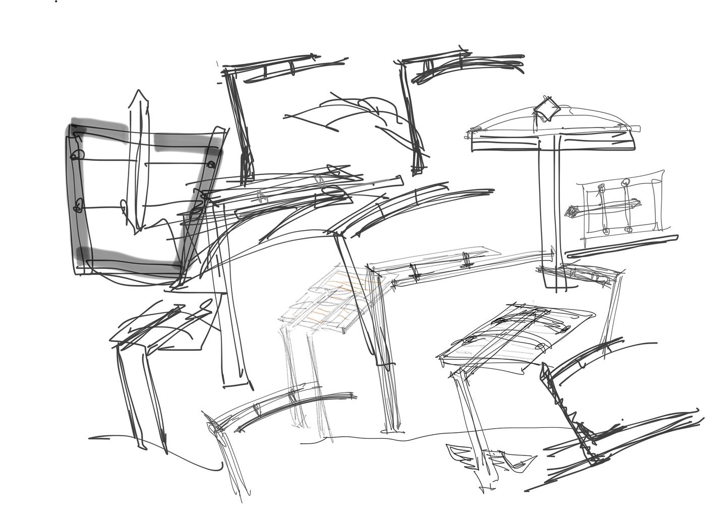 Sketch-371.jpg
