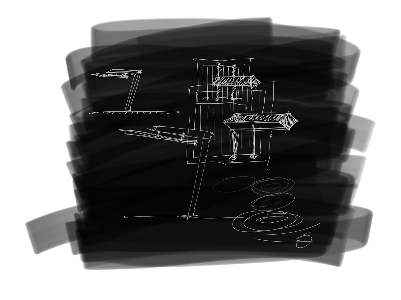 Sketch-372.jpg