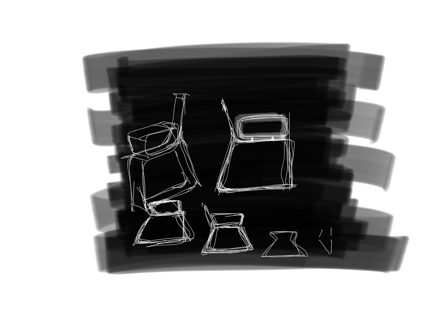Sketch-364.jpg