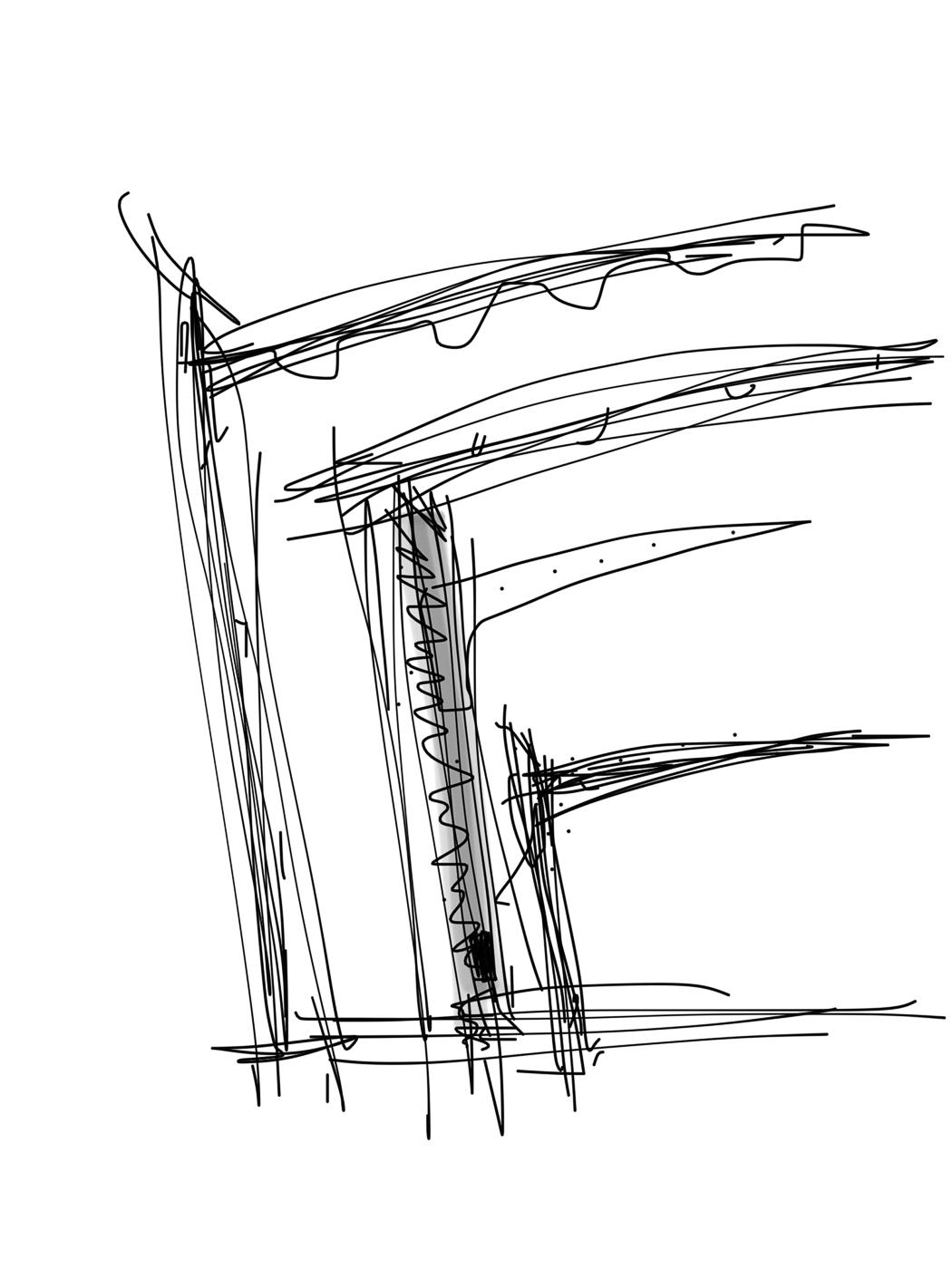 Sketch-355.jpg