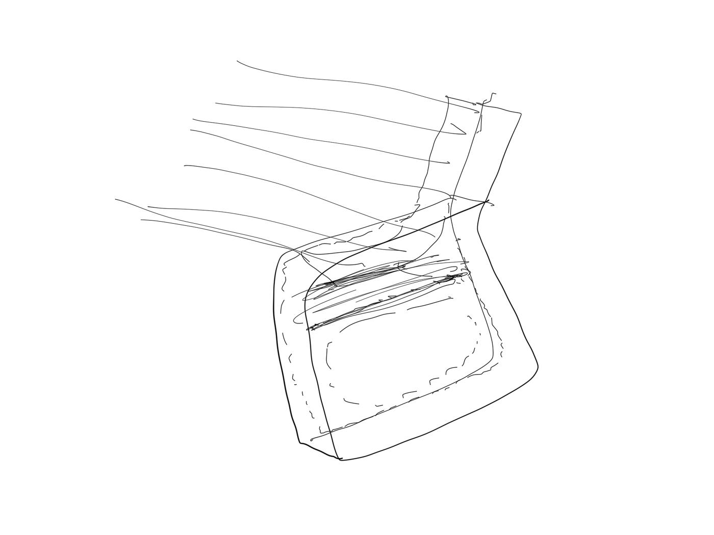 Sketch-358.jpg