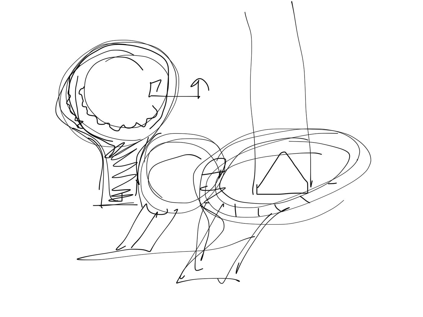 Sketch-347.jpg