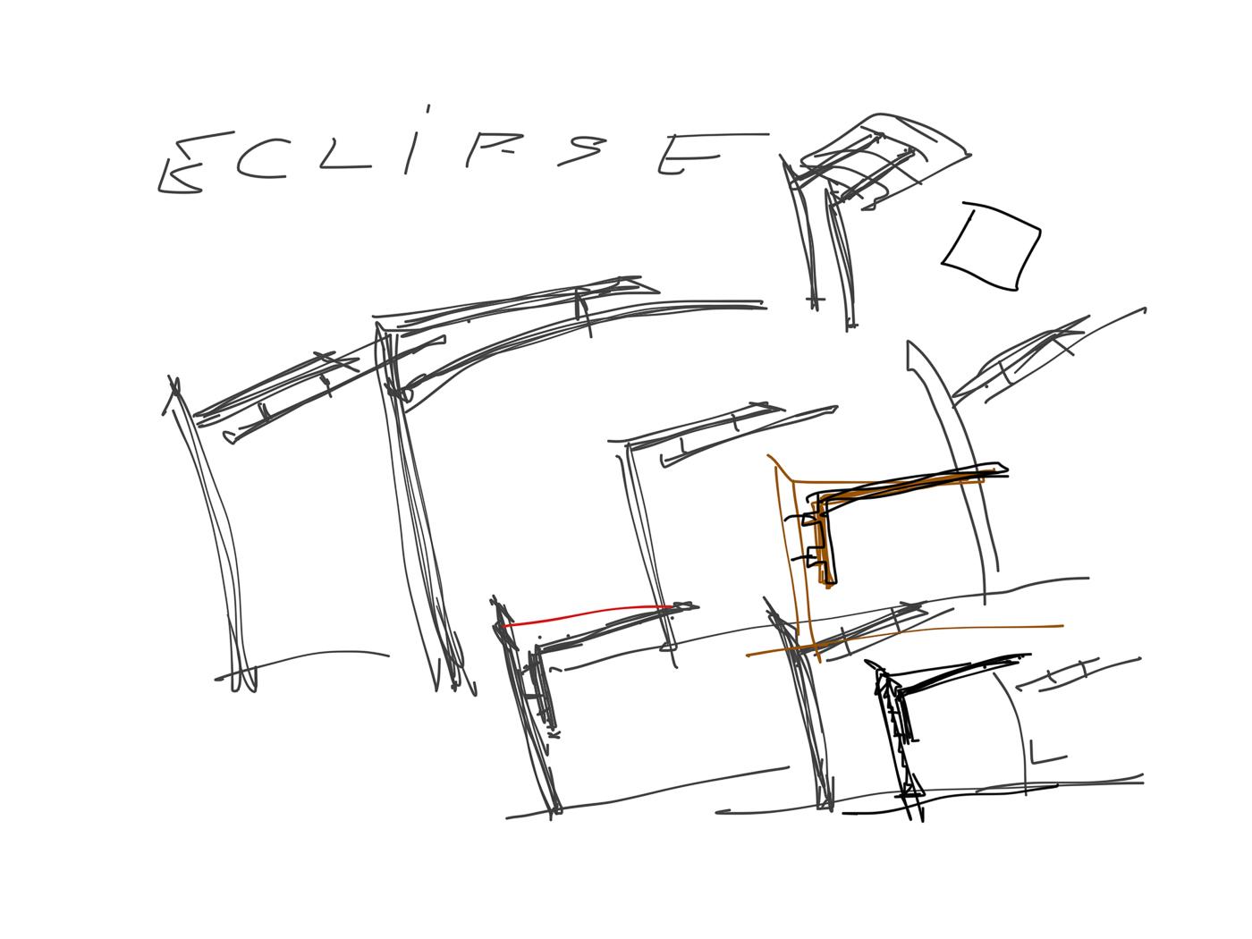 Sketch-342.jpg