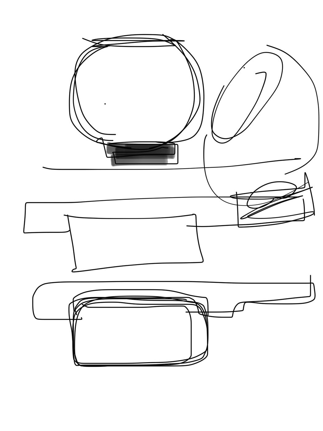 Sketch-330.jpg