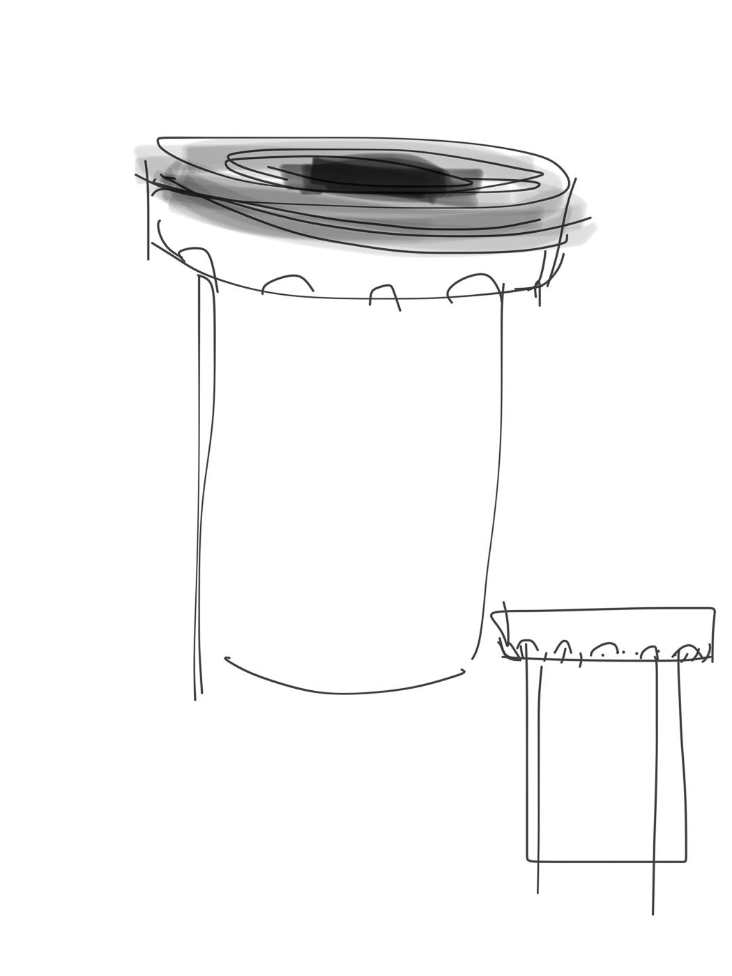 Sketch-324.jpg