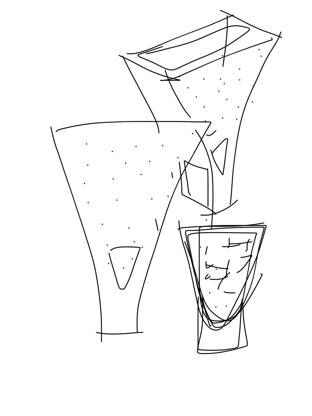 Sketch-314.jpg