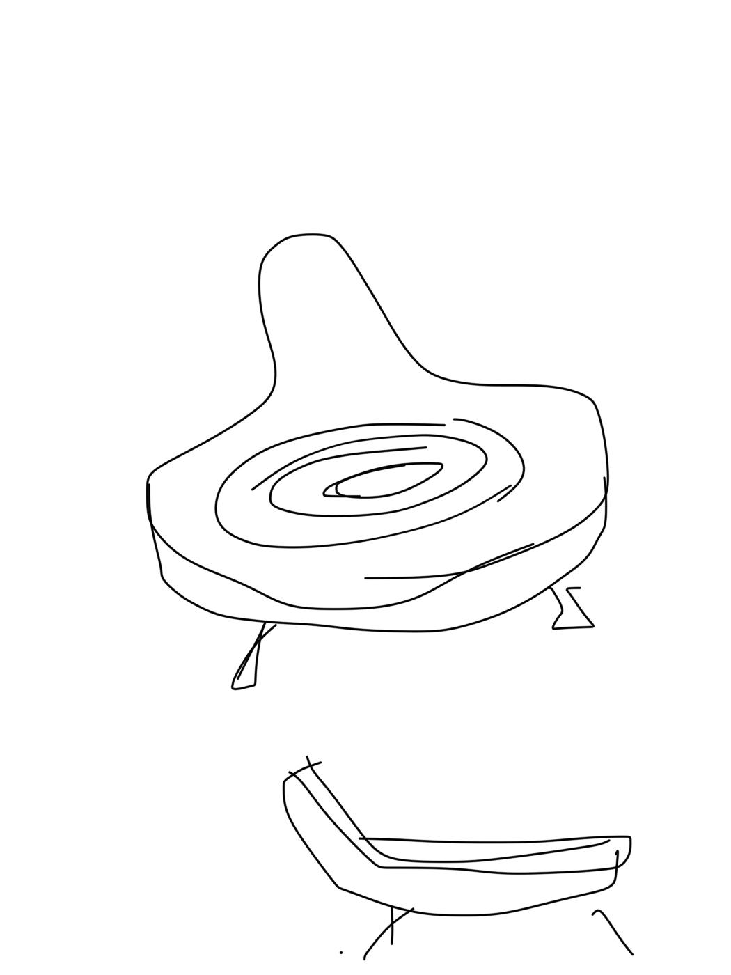 Sketch-305.jpg