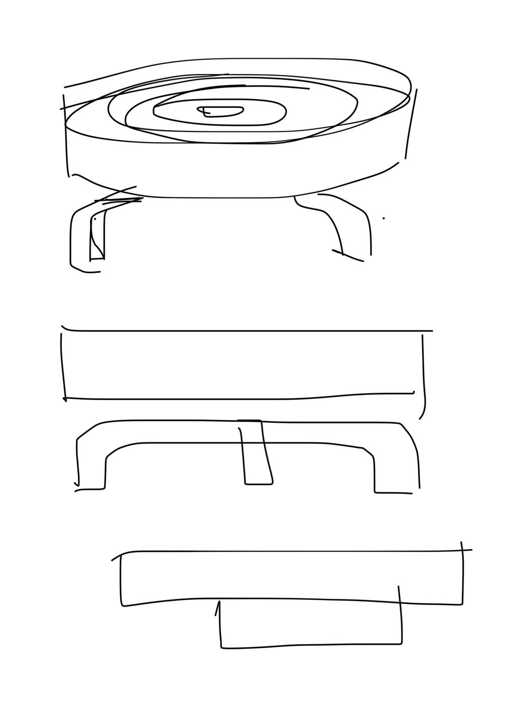 Sketch-306.jpg