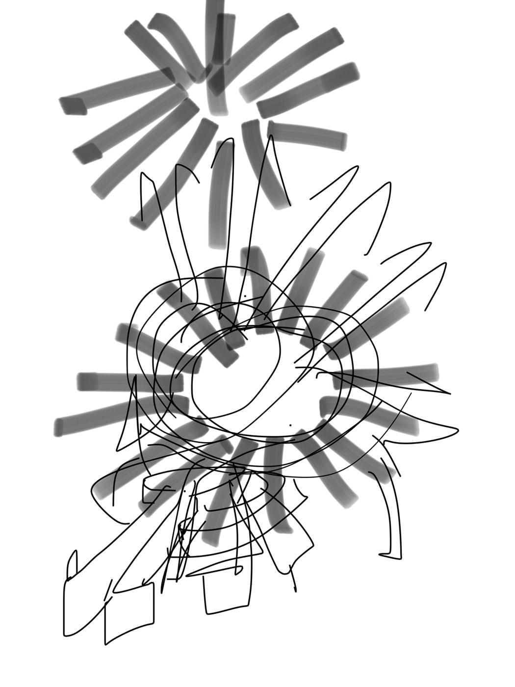 Sketch-301.jpg