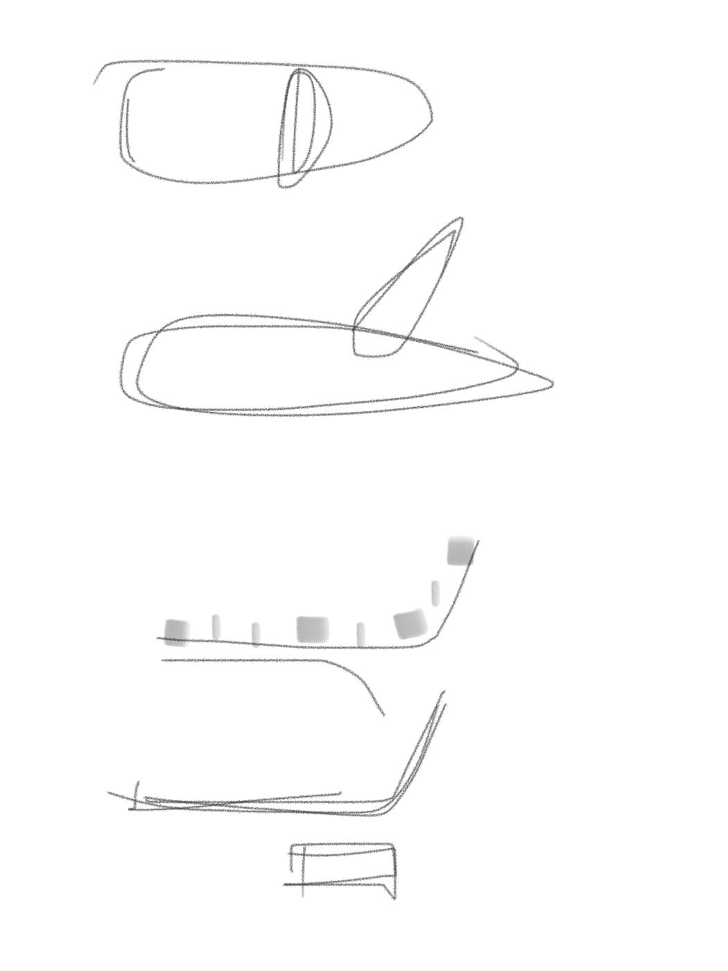 Sketch-286.jpg