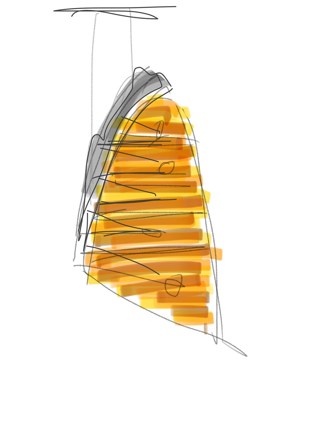 Sketch-285.jpg