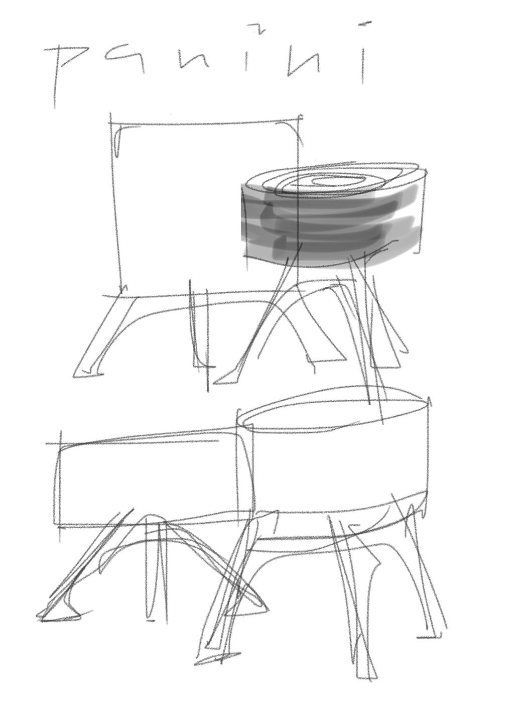 Sketch-271.jpg