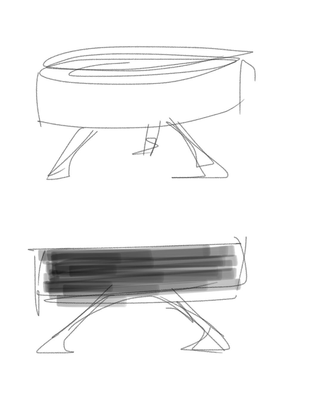 Sketch-272.jpg