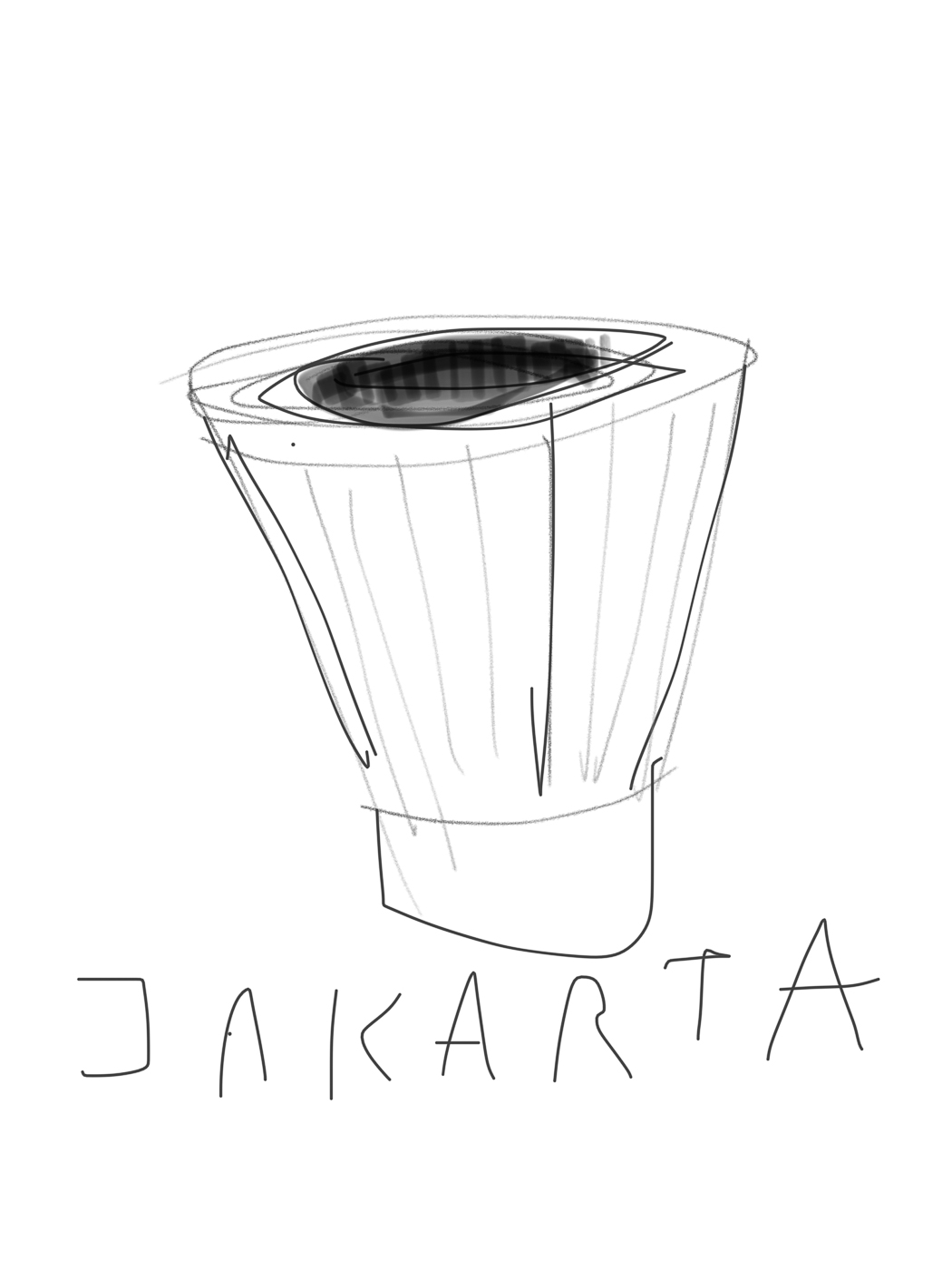 Sketch-232.jpg