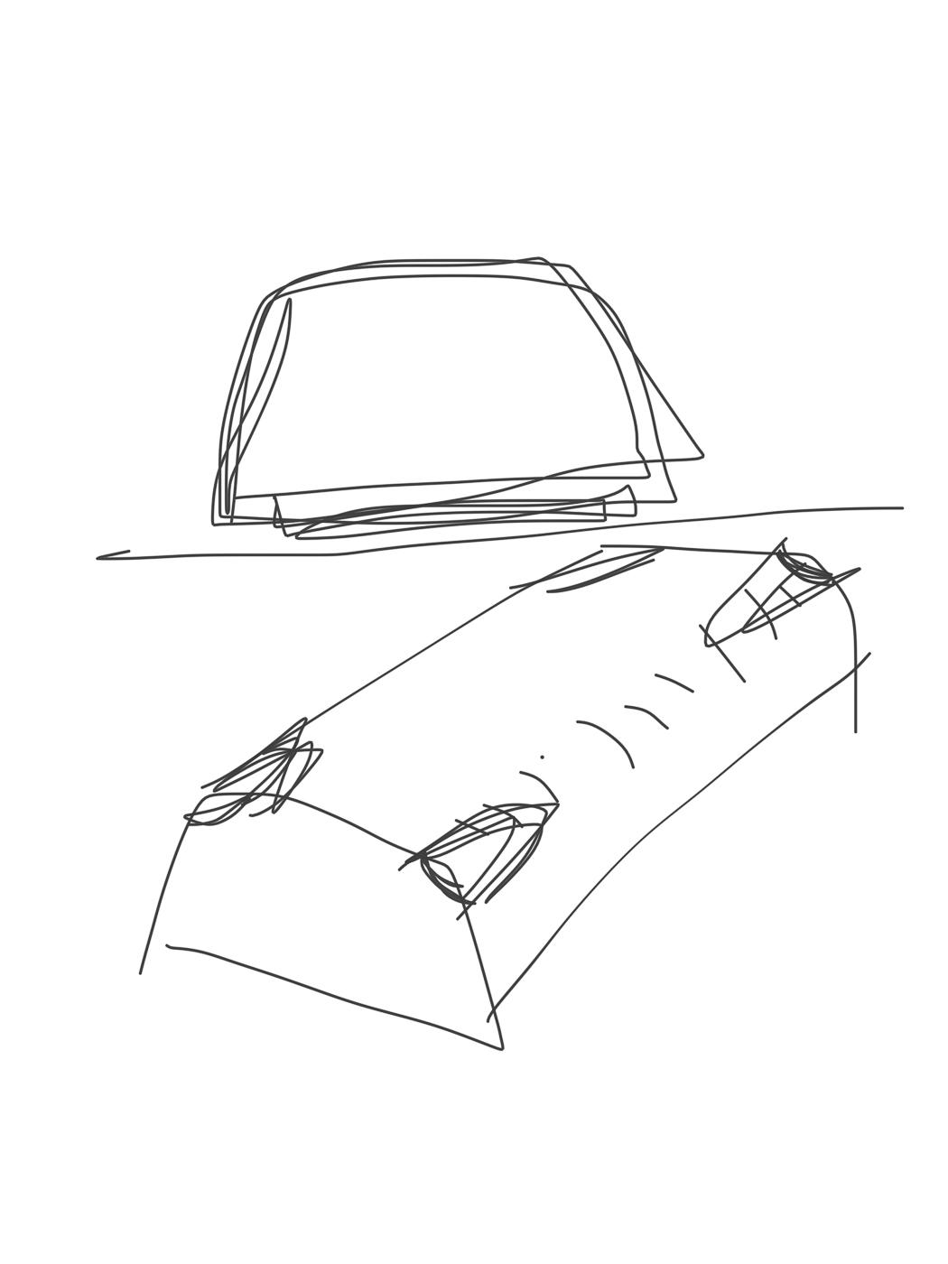 Sketch-216.jpg