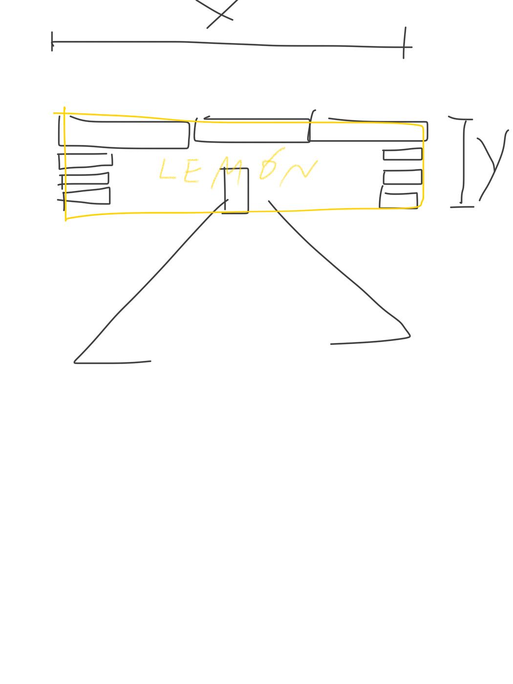 Sketch-198.jpg