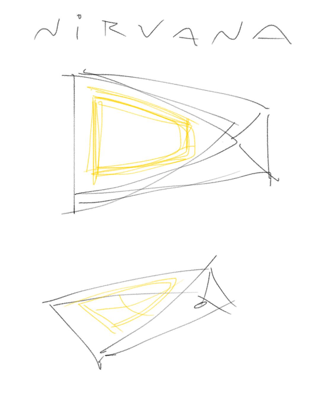 Sketch-184.jpg