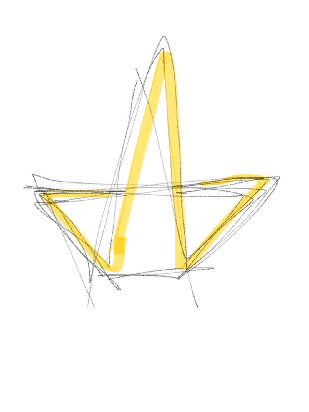 Sketch-179.jpg