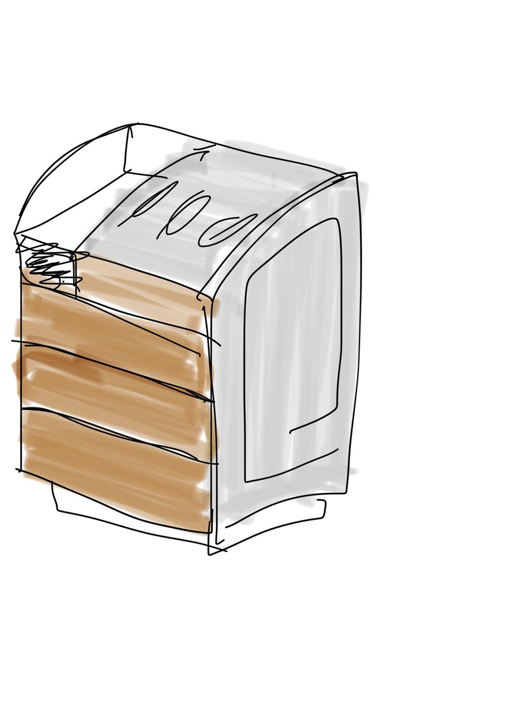 Sketch-45.jpg