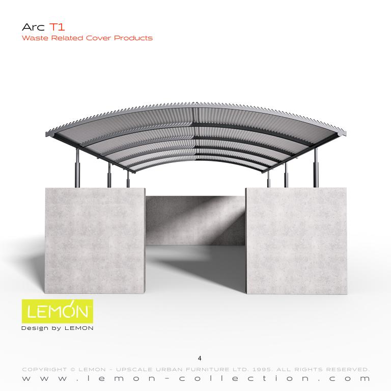 Arc_LEMON_v1.004.jpeg