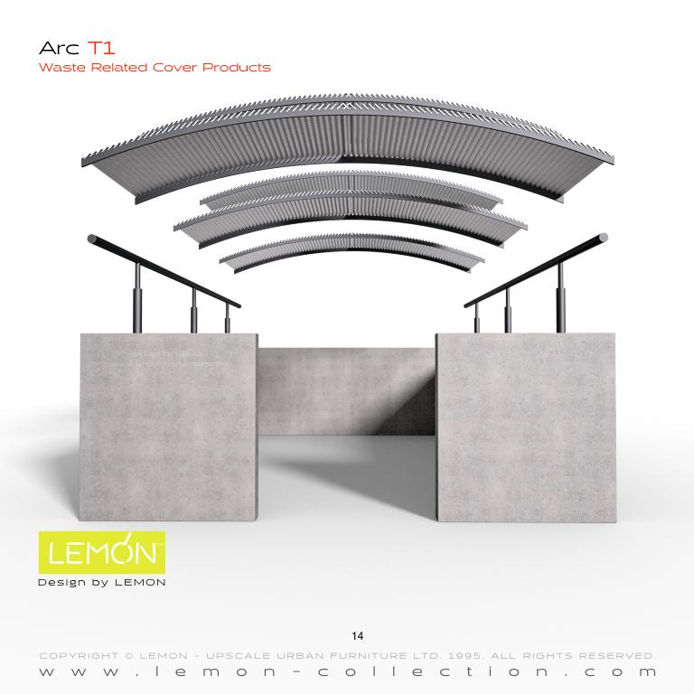 Arc_LEMON_v1.014.jpeg