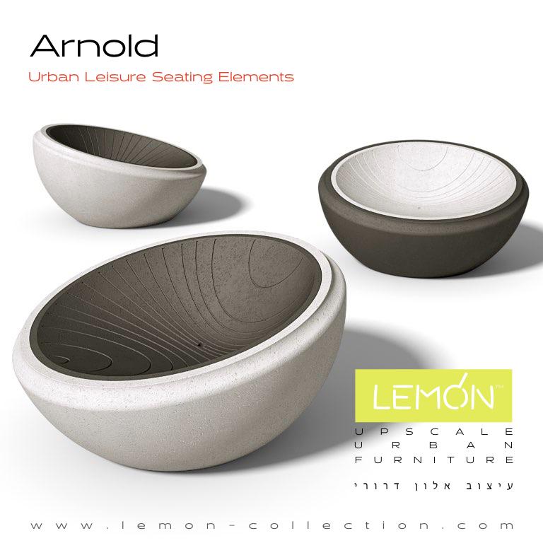Arnold_LEMON_v1.001.jpeg