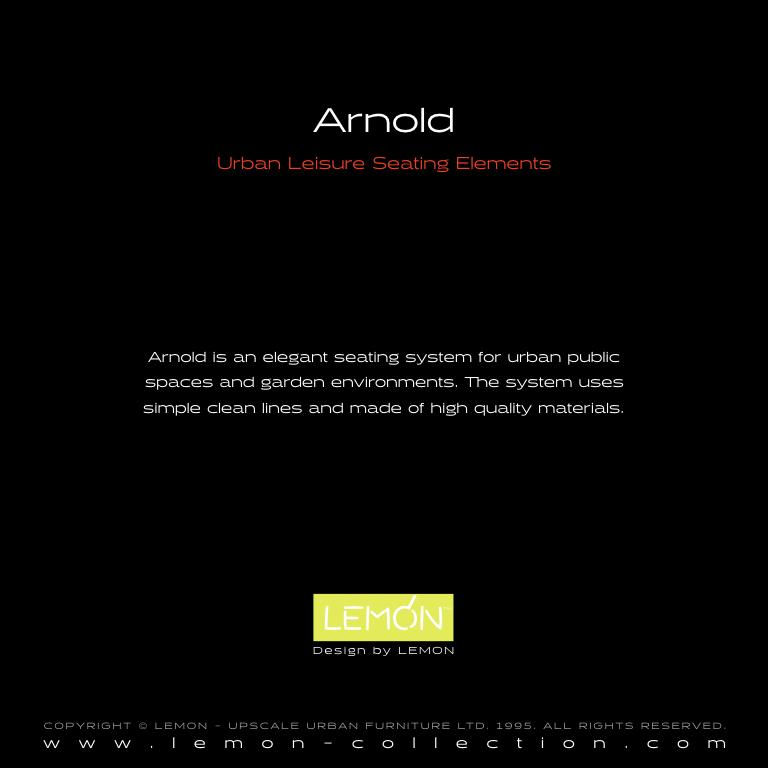 Arnold_LEMON_v1.003.jpeg