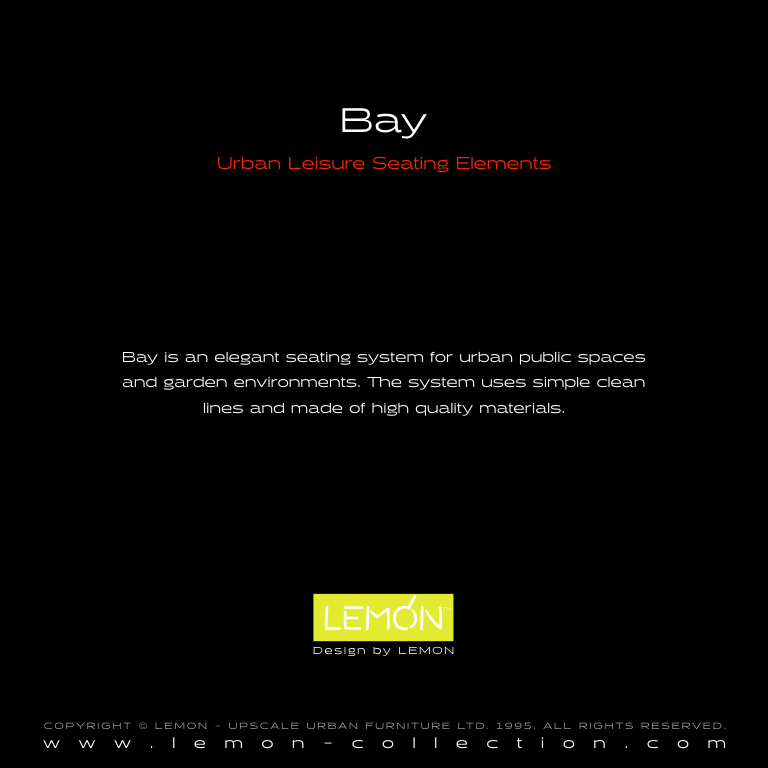 Bay_LEMON_v1.003.jpeg