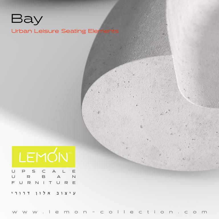 Bay_LEMON_v1.001.jpeg
