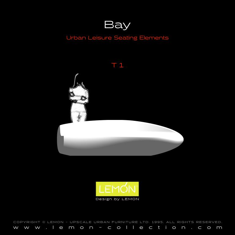 Bay_LEMON_v1.004.jpeg