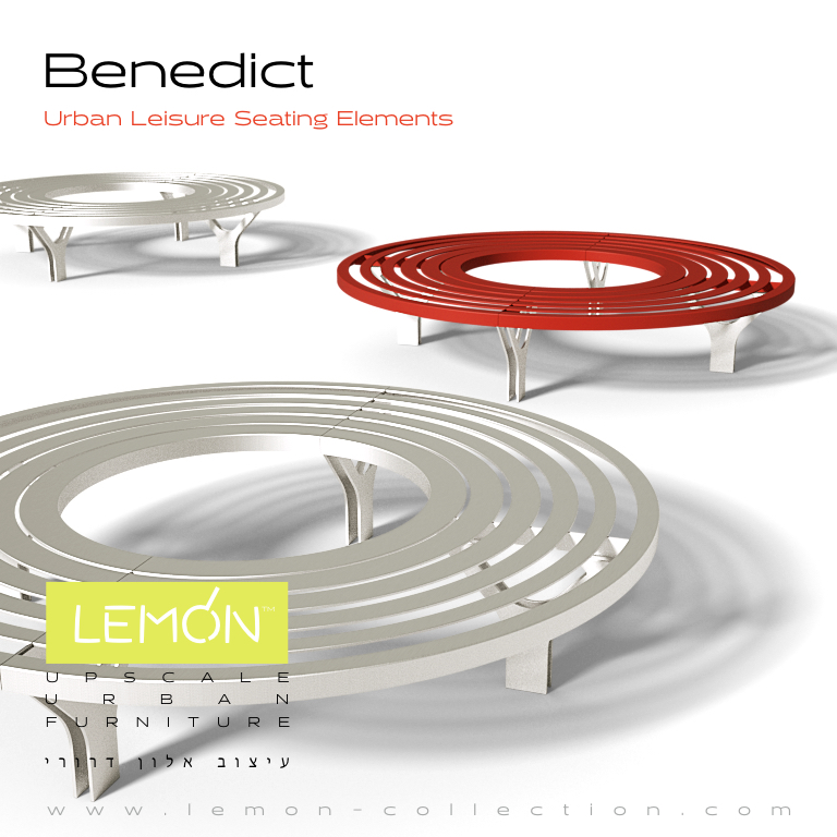 Benedict_LEMON_v1.001.jpeg