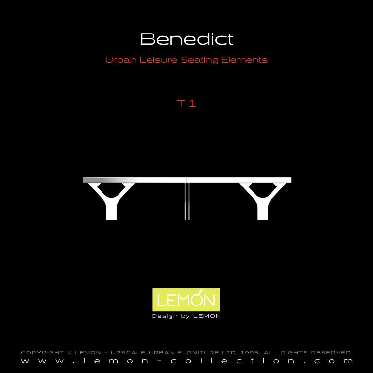 Benedict_LEMON_v1.004.jpeg
