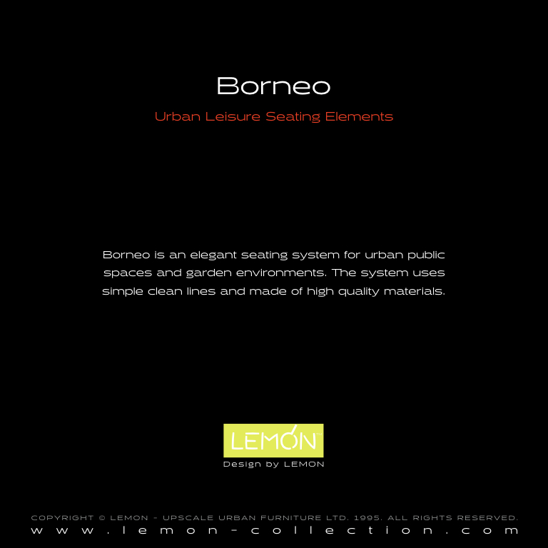 Borneo_LEMON_v1.003.jpeg