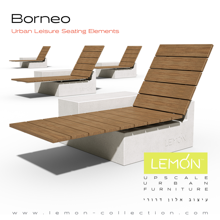 Borneo_LEMON_v1.001.jpeg