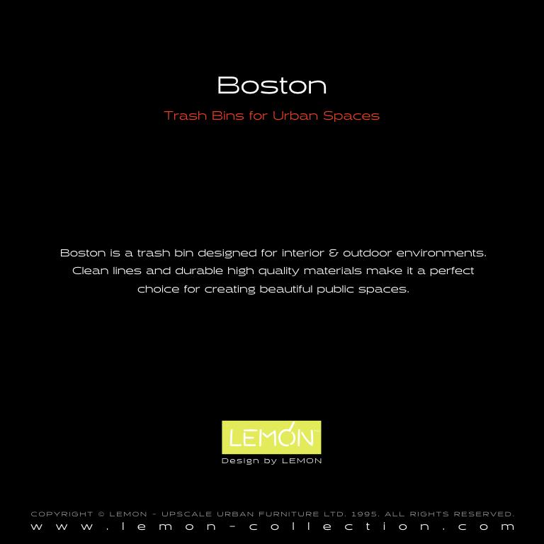 Boston_LEMON_v1.003.jpeg