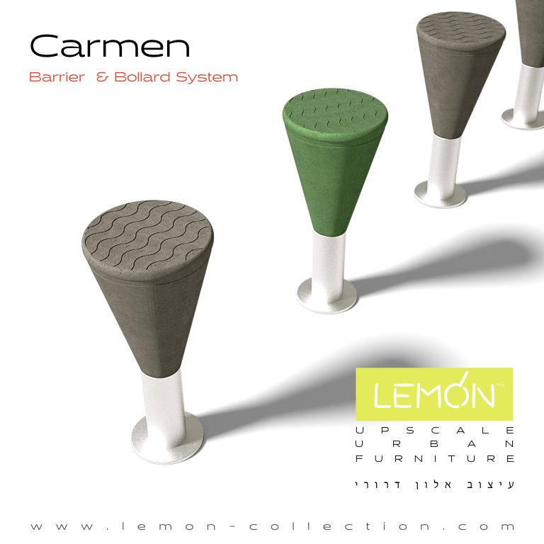 Carmen_LEMON_v1.001.jpeg