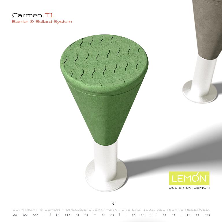 Carmen_LEMON_v1.006.jpeg