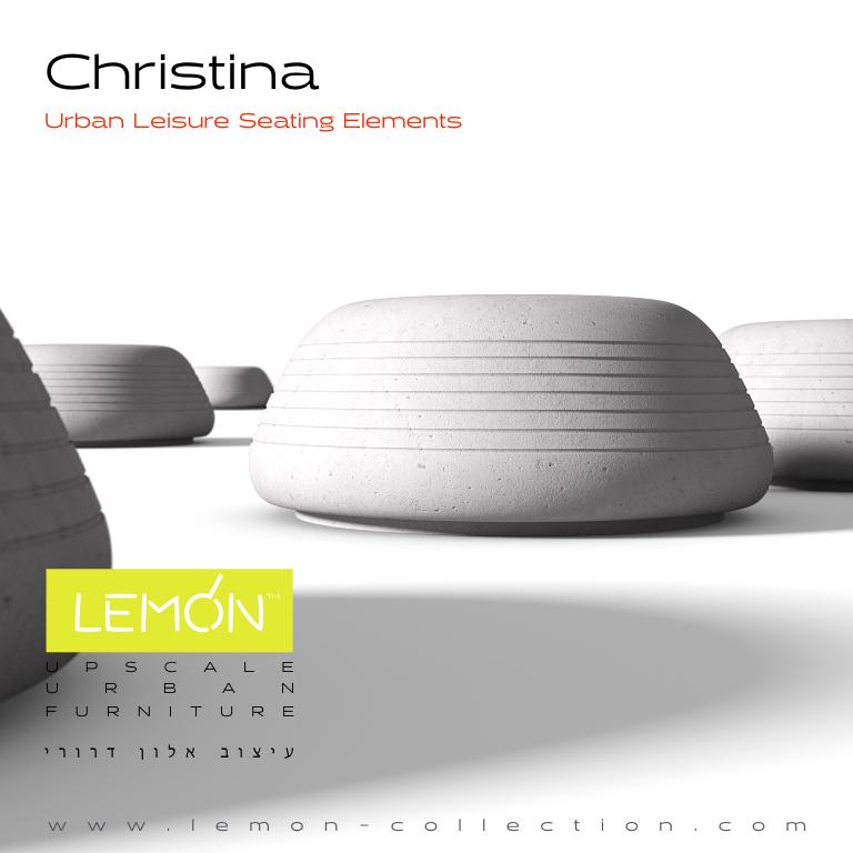 Christina_LEMON_v1.001.jpeg