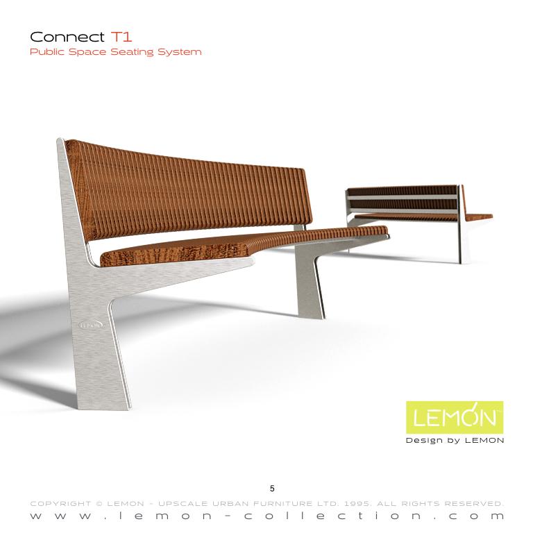 Connect_LEMON_v1.005.jpeg