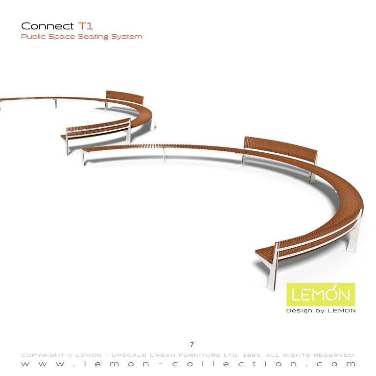 Connect_LEMON_v1.007.jpeg