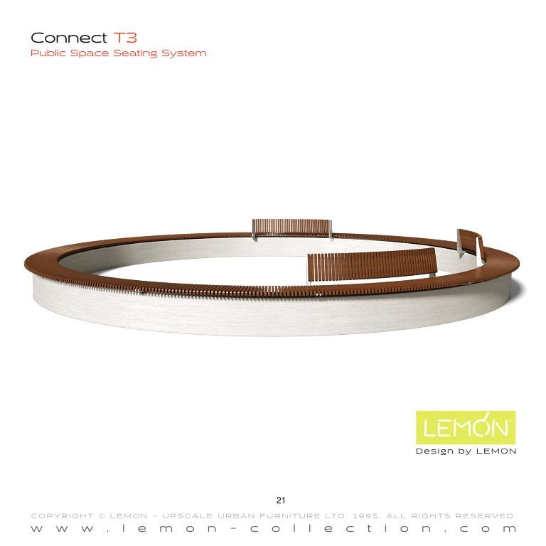 Connect_LEMON_v1.021.jpeg